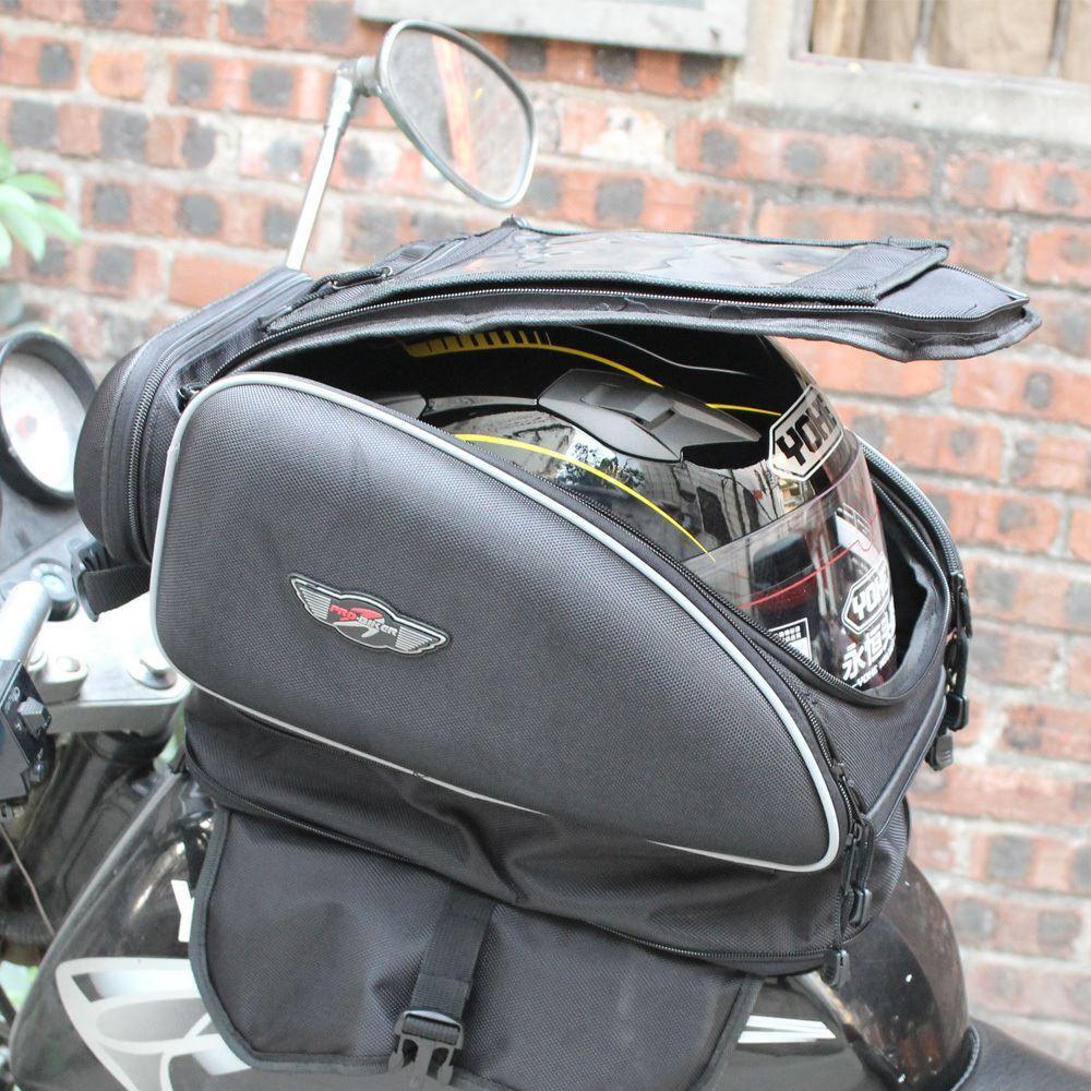 Мотоцикл для путешествий Ликбез Журнал Омоймот