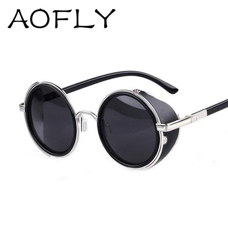New Lenses For Old Glasses - Famous Glasses 2018