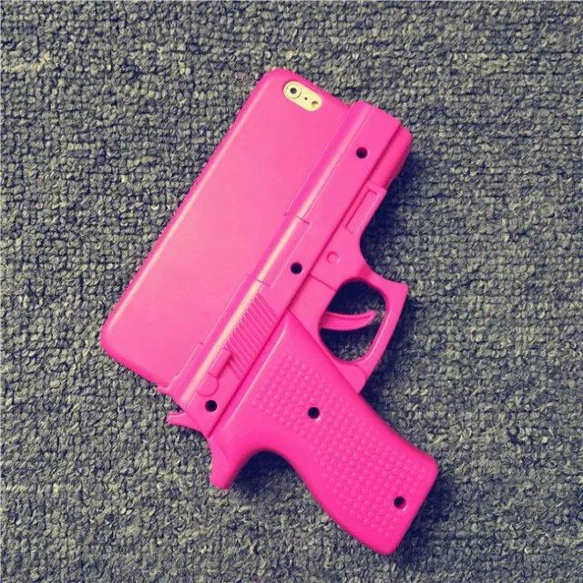 iphone 6 case 3d