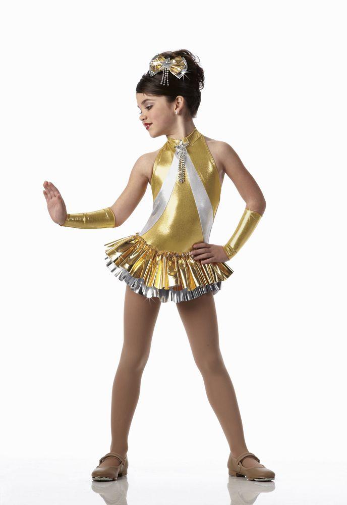 001a7faf8aeb9 2019 Latin Dance Costumes For Women Gold Dance Dress Short Skirt Child  Latin Dance Skirt Female Costume Leotard Ballet Skirt Child Tulle Dress  From Aikesc, ...