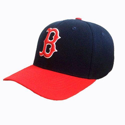boston red sox baseball cap uk caps wholesale arrival classic mlb 47 franchise