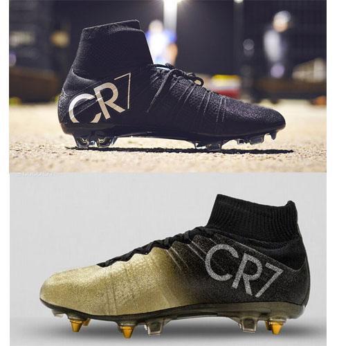 372ede460d2e 2019 2015 Cheap CR7 Football Boots 2014 New Ronaldo Black Boots Mercurial  Superfly FG Football Boots Soccer Cleats Men Outdoor Soccer Shoes From  Alexqun, ...