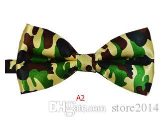 2017 Nuovo Mens di alta qualità Novità Tuxedo Bowtie Bow Tie cravatta i choosable