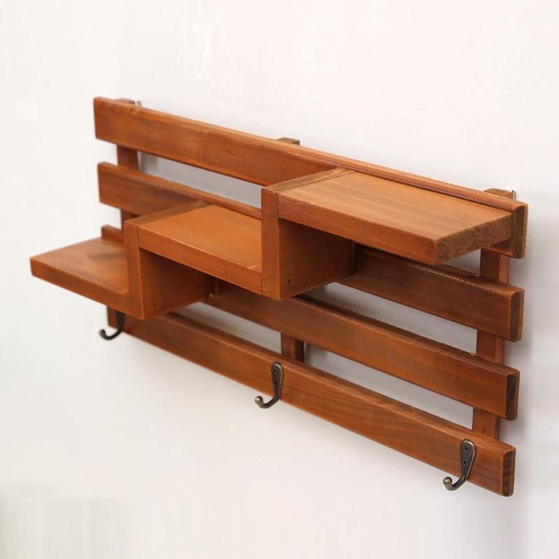 storage shelf (6)