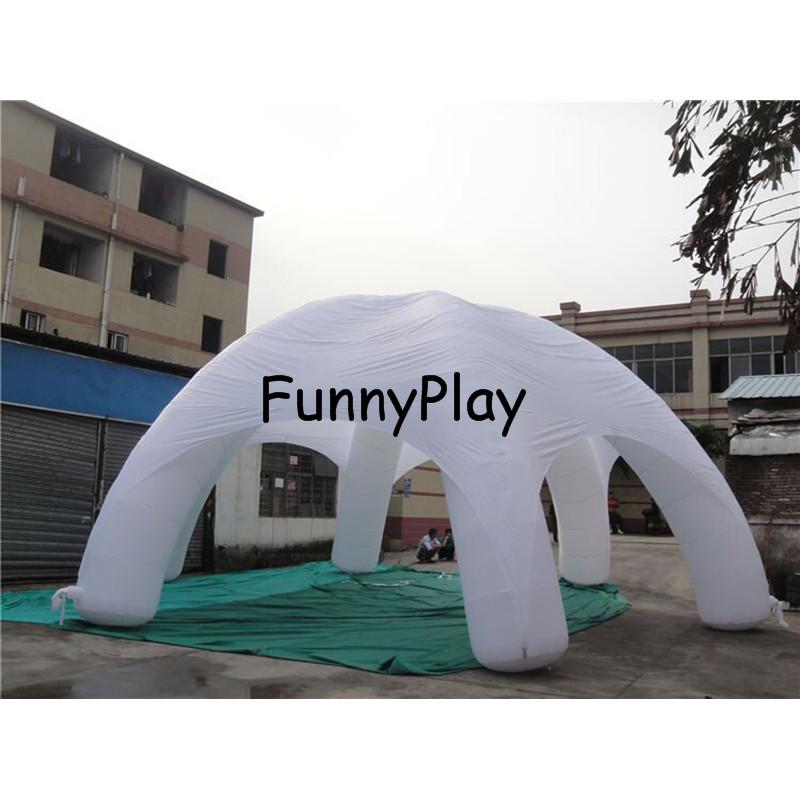 Wholesale Inflatable Spider Tent For Show With Removable CoverInflatable Event Tent Dome C&ing Tents For PartyInflatable Canopy Tents Discount Tents ...  sc 1 st  DHgate.com & Wholesale Inflatable Spider Tent For Show With Removable Cover ...