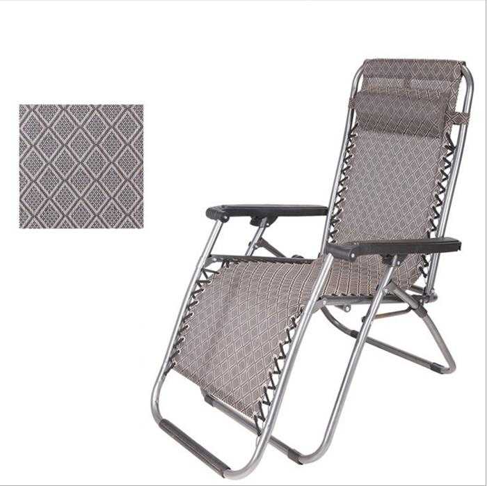 picture outdoor folding chairs - Folding Outdoor Chairs