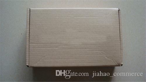 Reemplazo 7.4X5.0mm Laptop Adaptador de corriente AC Charger 19V 4.74A 90W Para Compaq Notebook Para HP DV5 DV6 DV7 para US / EU / UK / AU plug