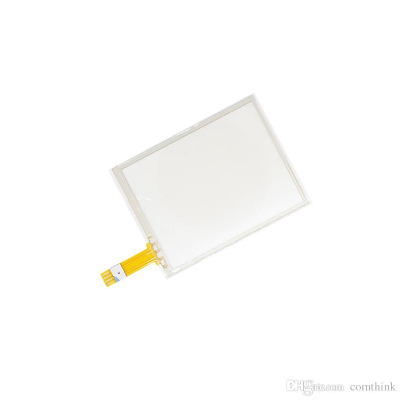 Digitizador de pantalla táctil para Symbol MC35 Datalogic Skorpio Honeywell 6100 Scanners