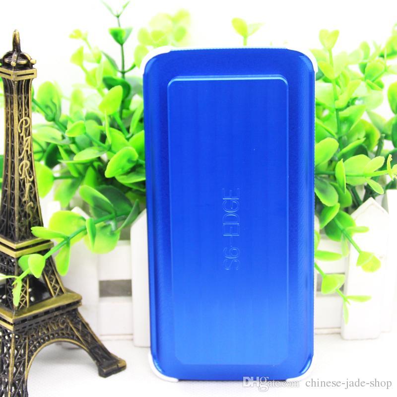 Metalowa 3d Sublimacja Formy Drukowane Formy Narzędzie Case Case Case Pokrywa dla Samsung Galaxy M31 A01 A11 A21 A71 A20S Uwaga 10 Pro 10 SZTUK / LO