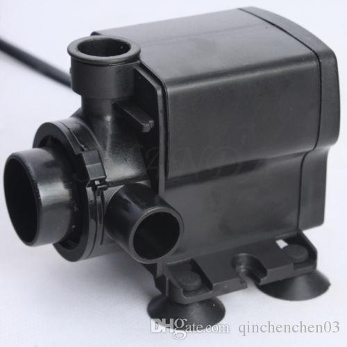 1000L/H Aqua Aquarium Submersible Powerhead Internal Water Filter Pump Fish Tank