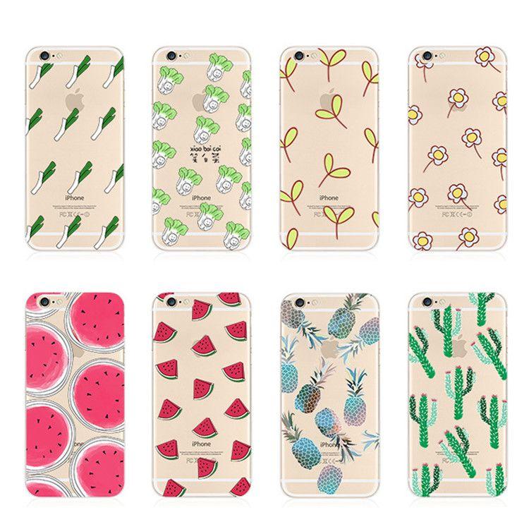 iphone 6 print case