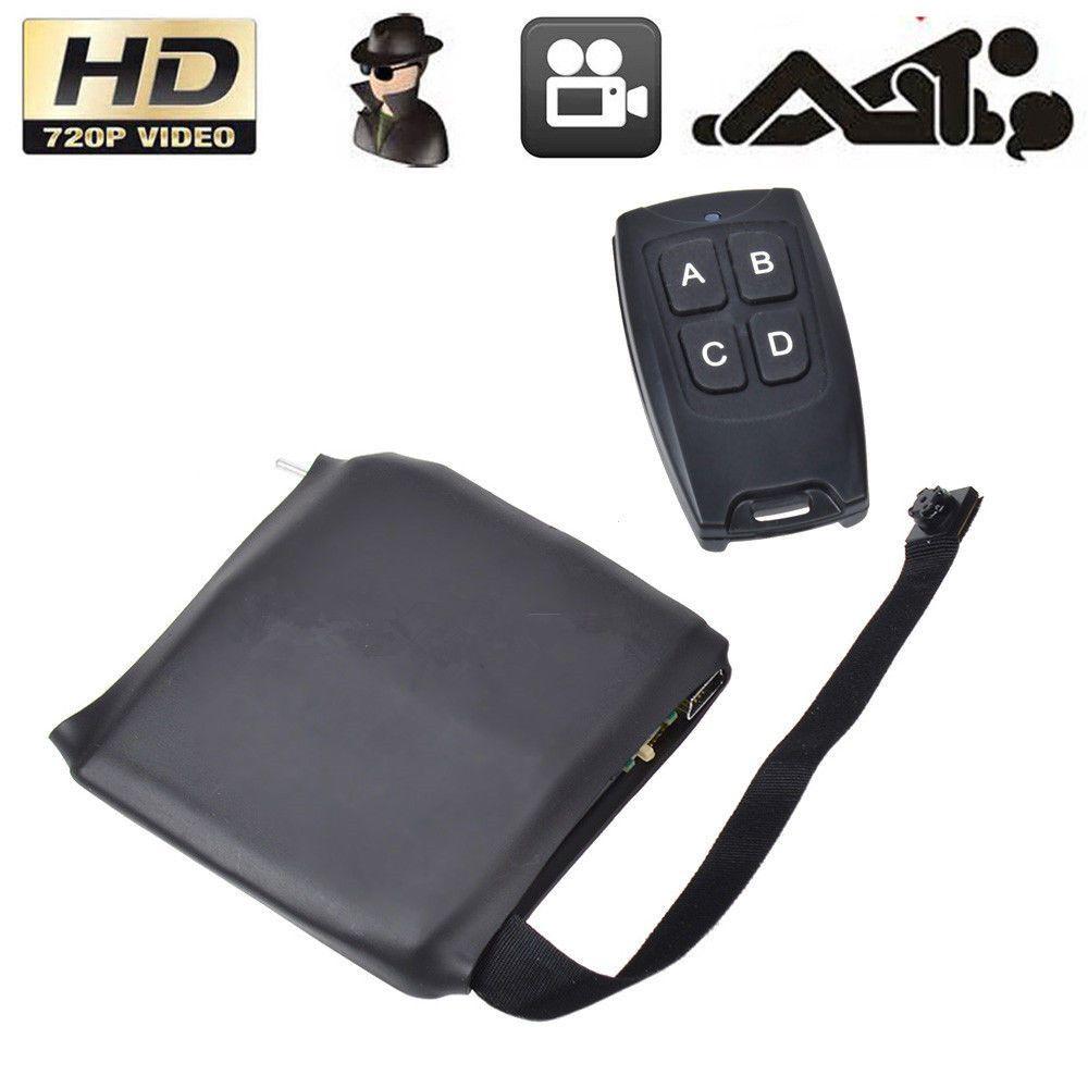 TV REMOTE CONTROL SPY CAMERA, HIDDEN UNIVERSAL REMOTE ...  Remote Control Hidden Camera