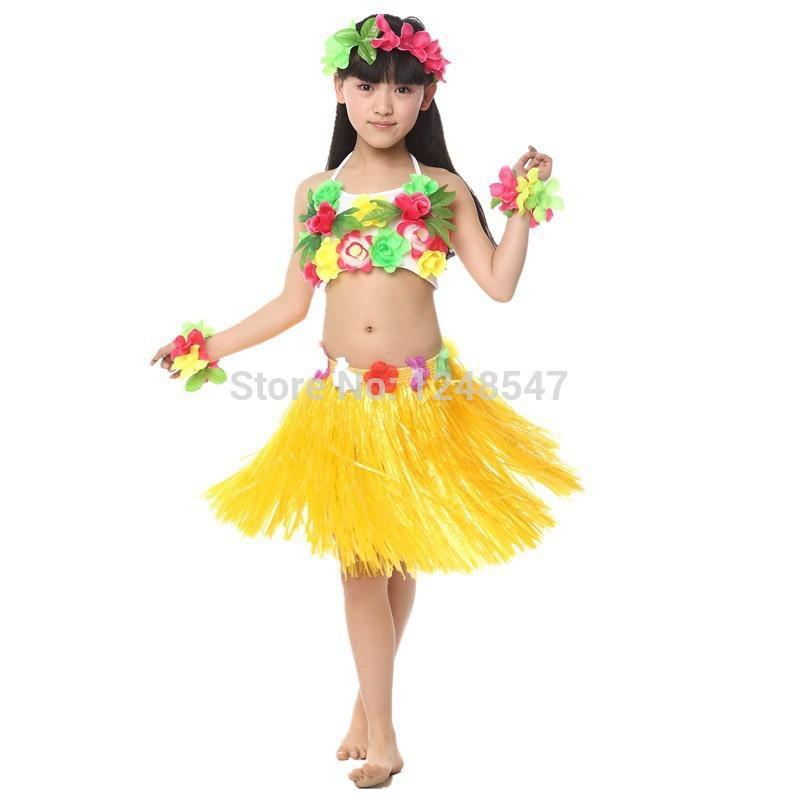 Hula Dancer Sex 14
