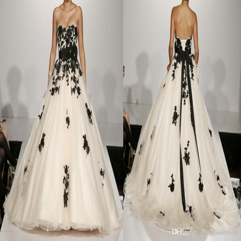 Black destination wedding dresses fashion dresses black destination wedding dresses mightylinksfo