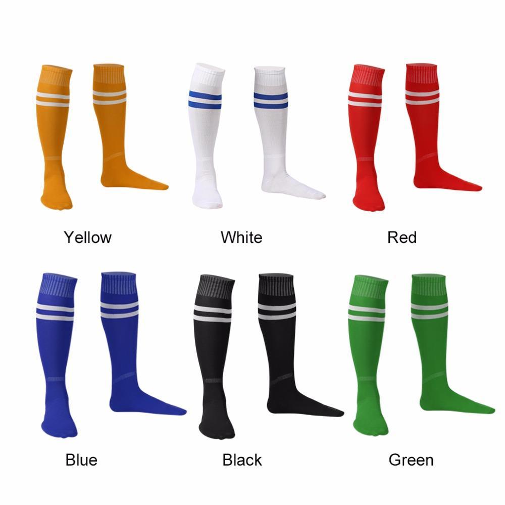 2eb3d4995ad Sports Socks Knee Legging Stockings Soccer Baseball Football Over Knee  Ankle Men Women Socks Aliexpress Aliexpress.com Online Shopping Online with  ...