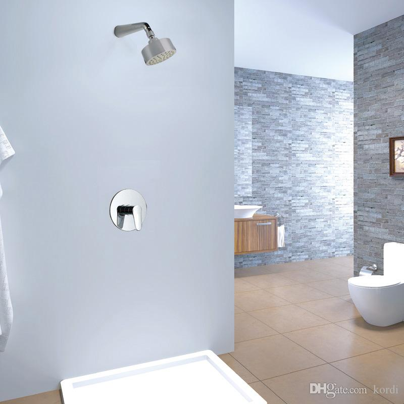 see larger image - Multi Bathroom 2016