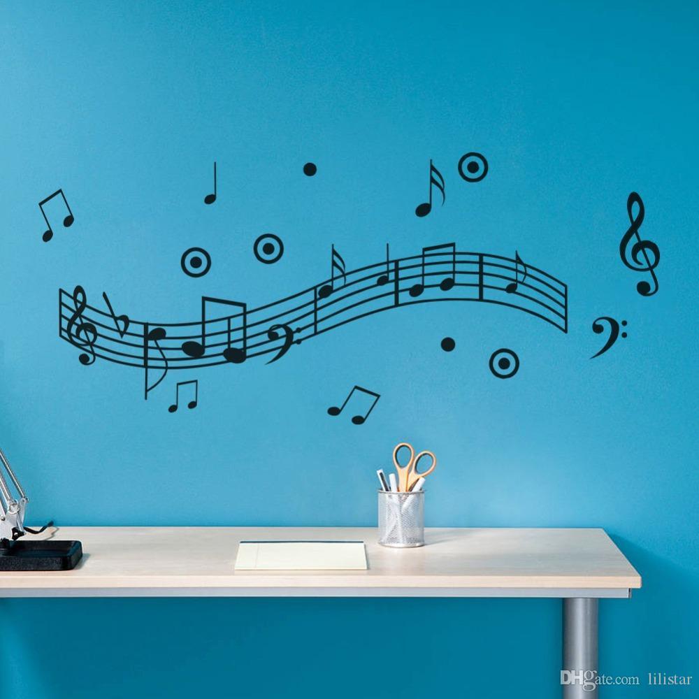 Diseño Nuevo De Compre Música Aula 1 Nota Unidades Puede D2IeWEH9Y