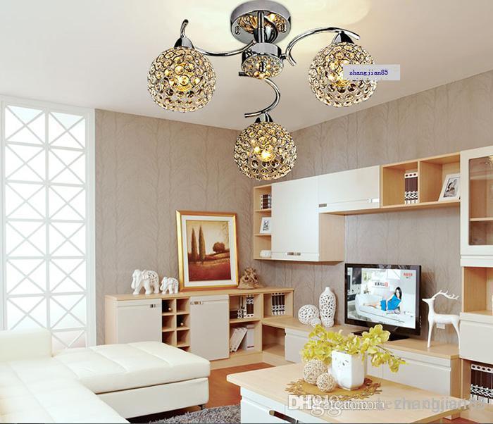 Plafoniere soggiorno beautiful eichholtz marco polo lampada a sospensione l with plafoniere - Plafoniera moderna soggiorno ...