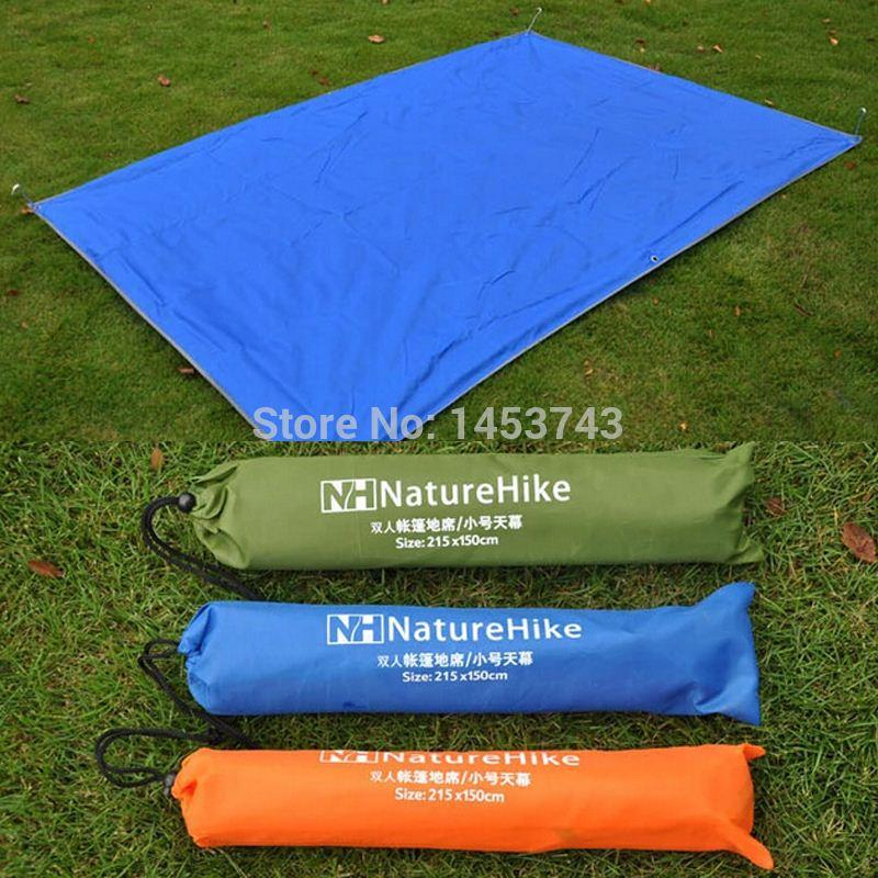 FREE SHIPPING Tent Tarp Waterproof PU Coating PU High Quality 210T Oxford Material C&ing Picnic Beach Tent Roof Tarp  sc 1 st  DHgate.com & Sale!! Tent Tarp Waterproof Pu Coating Pu High Quality 210t Oxford ...