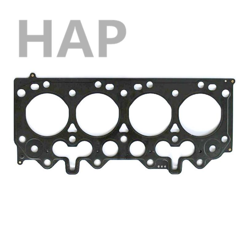 Hot Sale Head Gasket Lvb500230 Hot Selling /Auto Car Engine Full ...