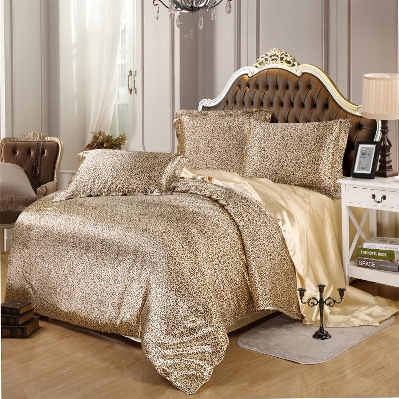 sets cover luxury available with in set itm bedding all verina size quilt pillowcase duvet