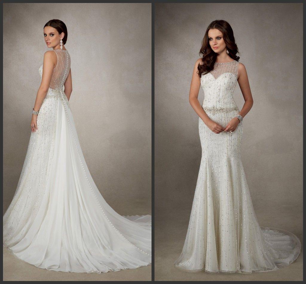 Hire Wedding Dresses Adelaide
