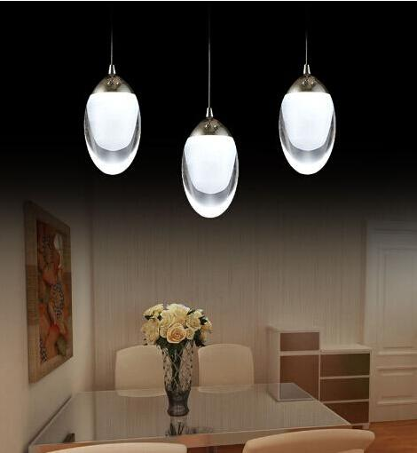 Modern brief acrylic chandelier led pendant light dinosaur eggs modern brief acrylic chandelier led pendant light dinosaur eggs pendant lamp dining living room bar lamp 13612 heads ceiling light glass ceiling lights mozeypictures Image collections