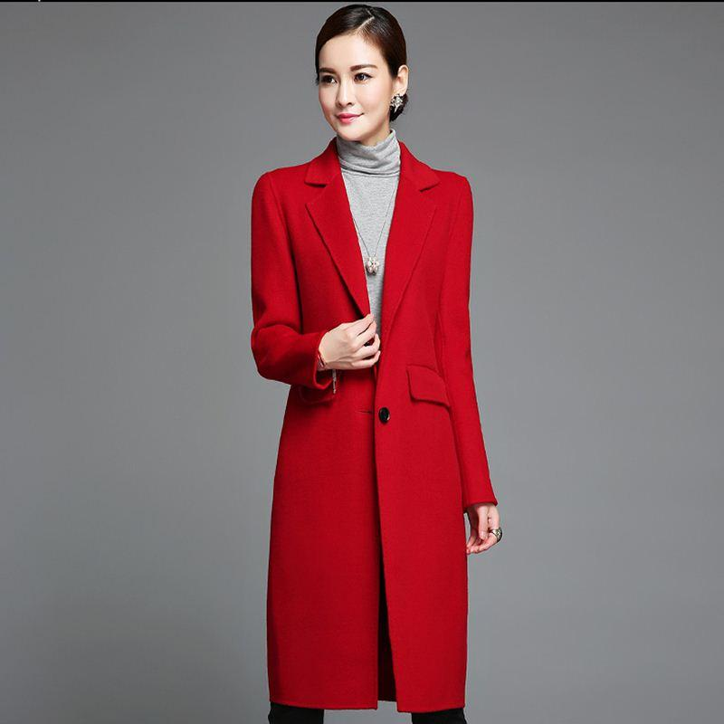 Petite Womens Winter Coats Sale Coat Nj