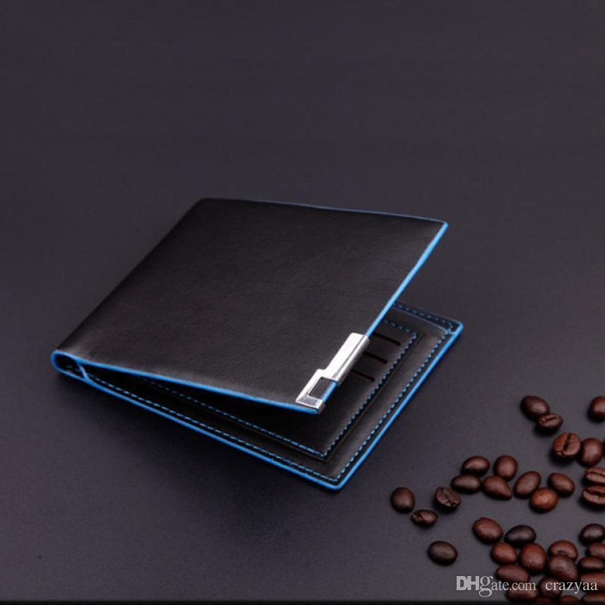 free shipping stylish brand modern. Cheap Mens Wallet Wholesalers Best Coin Slot Free Shipping Stylish Brand Modern A