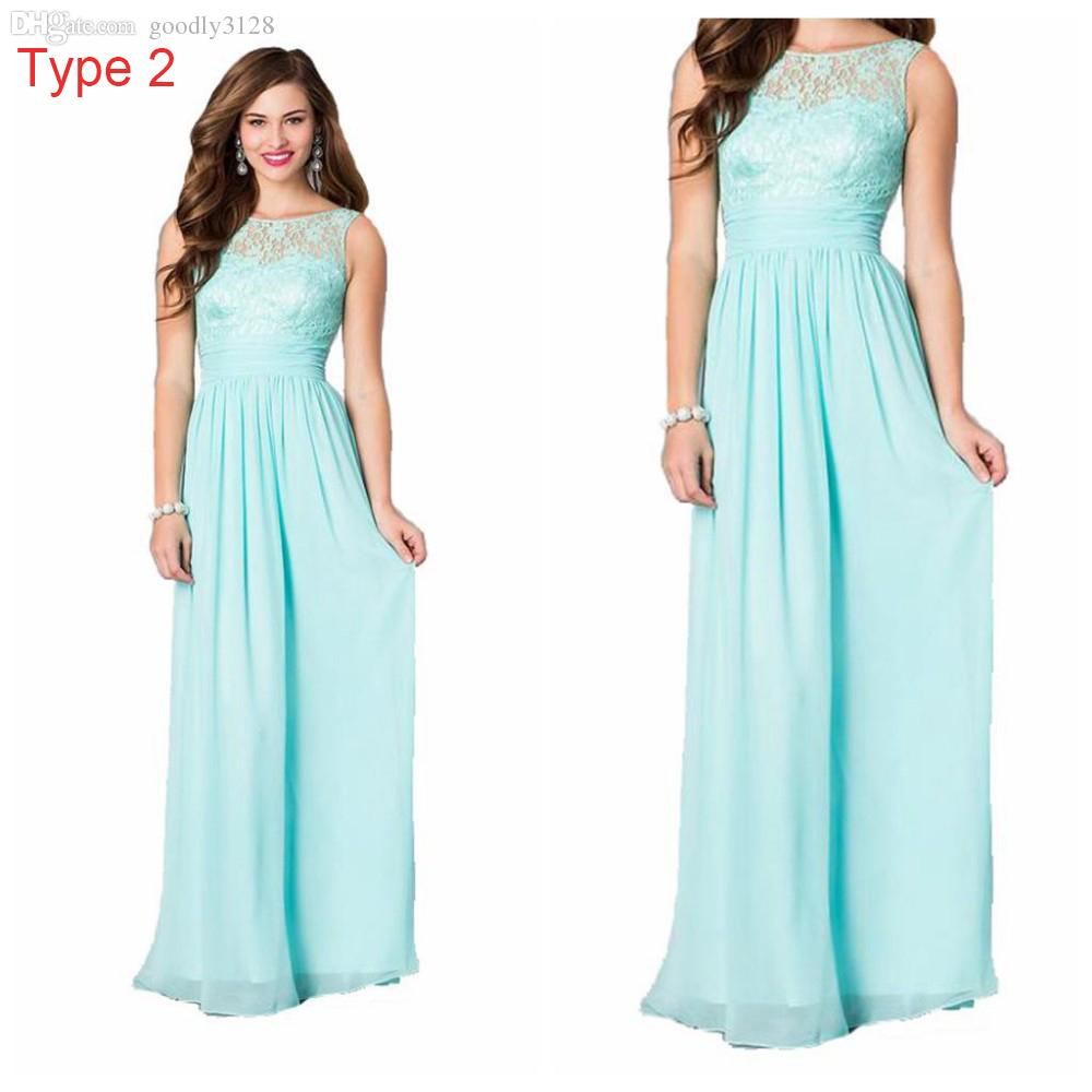 Wholesale Hot Selling Women Long Dress Summer 2015 Bohemian Fashion ...