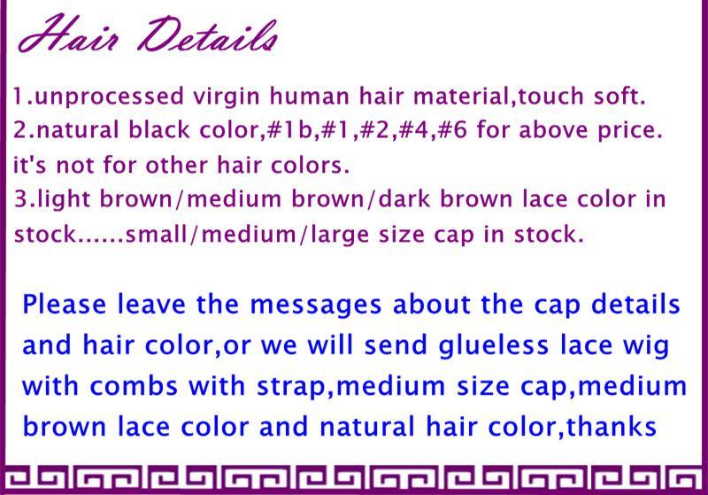 2016 pelucas del pelo humano de la onda corta blanqueadas nudos Glueless pelucas llenas del cordón para las mujeres negras pelucas sin procesar del pelo humano del frente brasileño del cordón