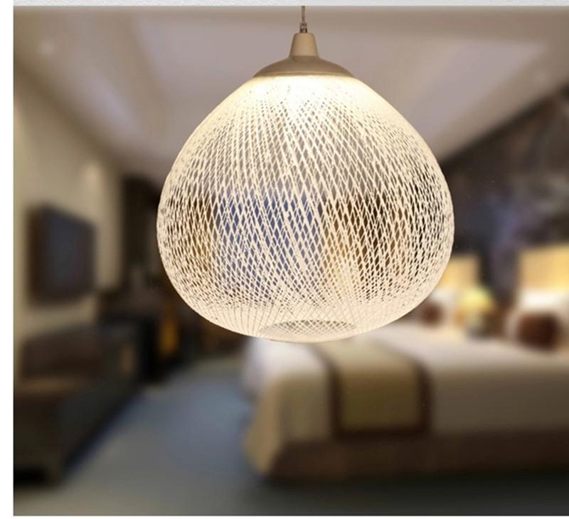 100 mooi random light buy moooi random light s white by bertjan pot dmlights com 2017. Black Bedroom Furniture Sets. Home Design Ideas