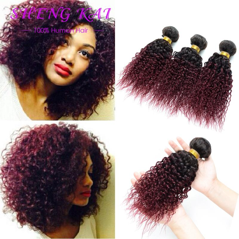 Cheap 7a peruvian kinky curly hair extensions cheap human hair for kinky curly hair extensions cheap human hair for weaves tissage peruvian hair red color ombre peruvian virgin hair extensions wavy weave hair wet n wavy pmusecretfo Gallery