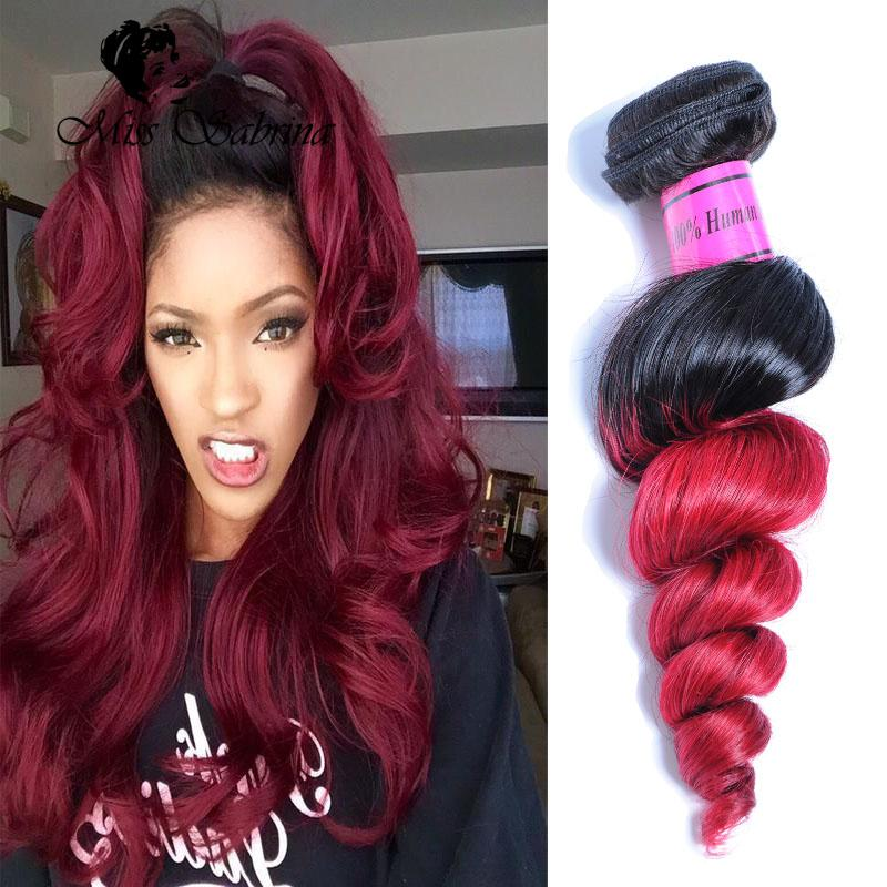 Hair products for brazilian weave gallery hair extension hair cheap burgundy coloured brazilian human hair weave 4 bundles cheap burgundy coloured brazilian human hair weave pmusecretfo Choice Image