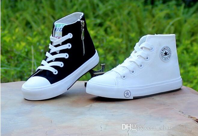 Maintenant 15% De Réduction: Chaussures De Sport Détaillées Seulement wLGHlZIMdZ