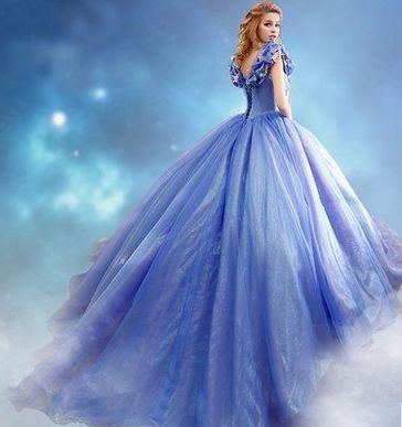 fa3ce10c2b30 Turmec » light blue off the shoulder lace dress