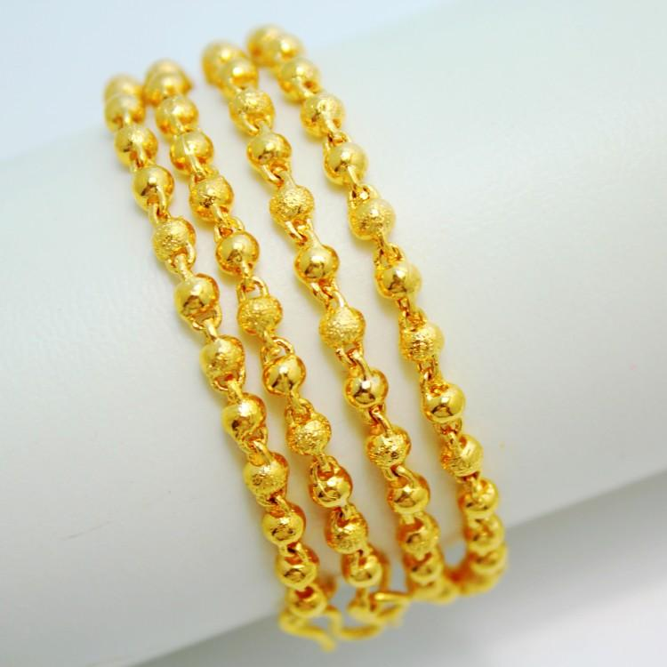 Wholesale Thailand Jewelry Buy Cheap Thailand Jewelry from