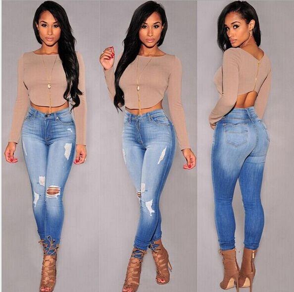 blusas de algodón sexy blent mujeres con cremallera negro corto camisas de manga larga, 2015 ventas calientes orden de la mezcla es rojo blanco negro caqui