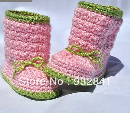 2015 Hot selling handmade crochet baby walker, Best quality solid buckle strap baby shoes, fashion baby shoes girls0-12M cotton