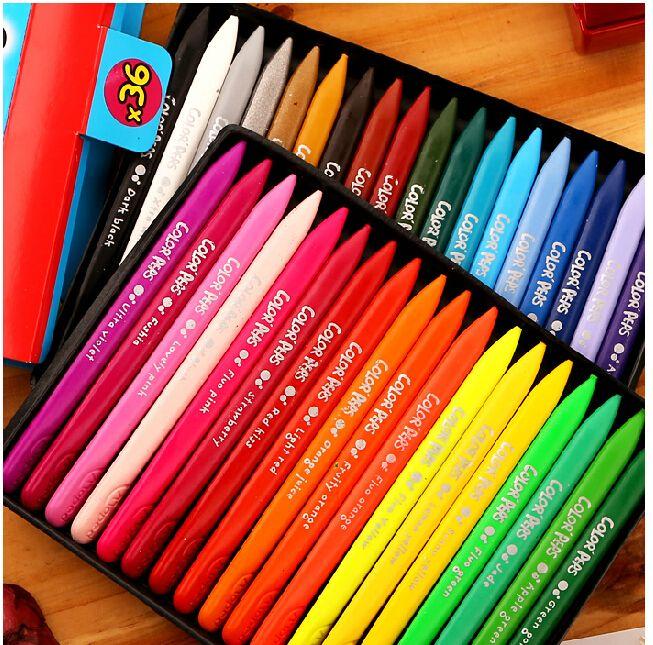 ... Pentel Hybrid Dual Metallic Gel Pen - 1.0 mm - 8 Color Set - PENTEL  K110 ...