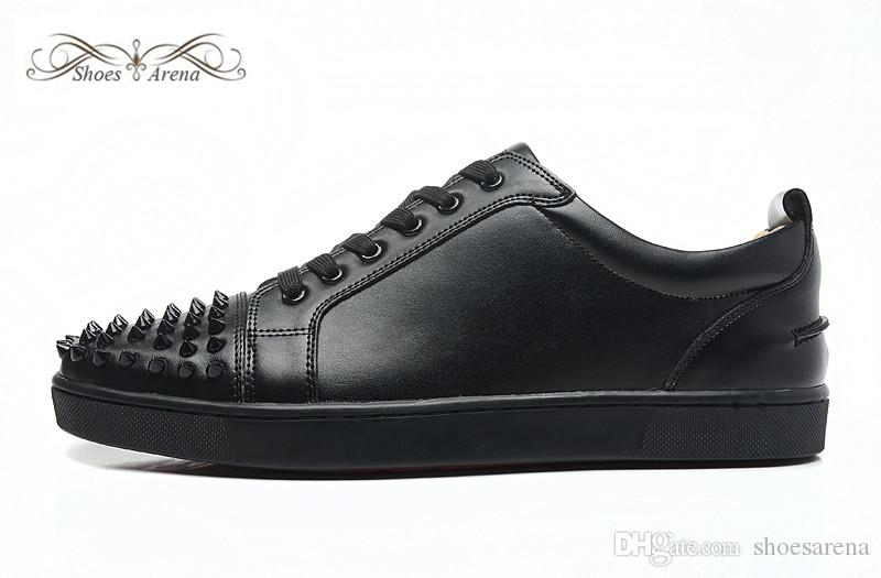 best authentic 7e1b6 40177 shopping black converse with red bottoms c93a8 fa97f
