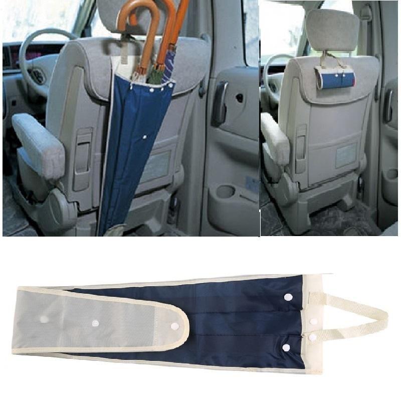 Multifunctional Foldable Car Umbrella Storage Bag Umbrella Organizer Holder  Waterproof Umbrella Cover Online With $1.48/Piece On Echootimeu0027s Store |  DHgate. ...
