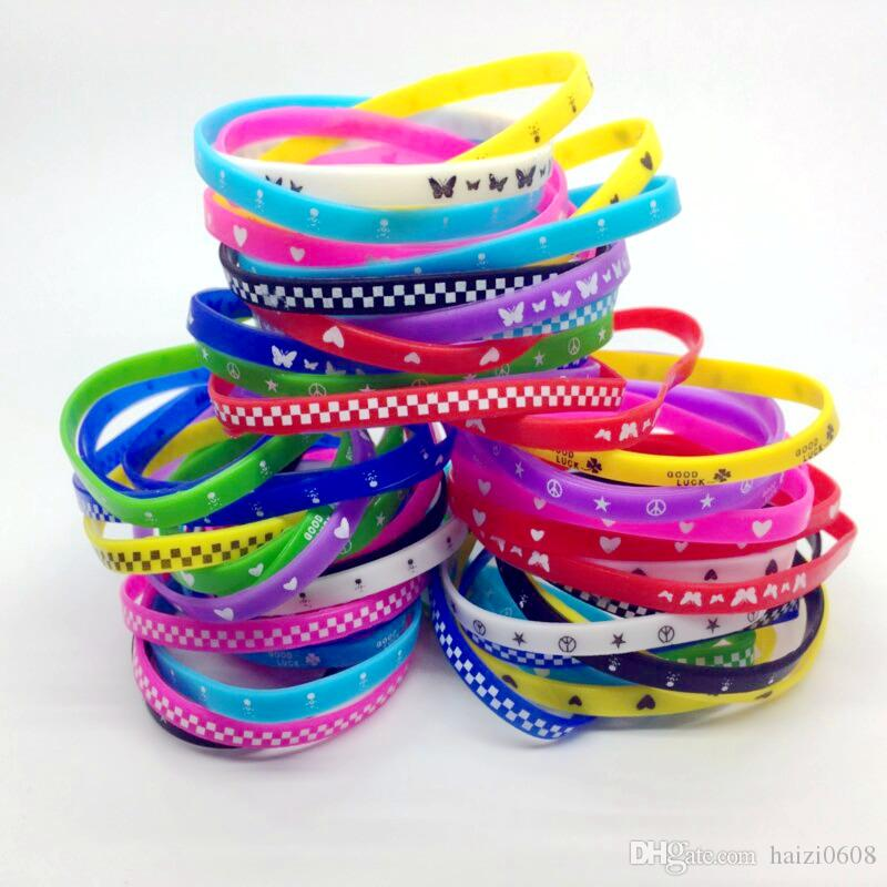 inspirational silicone bracelets detail cheap free custom wristbands product bracelet fat rubber