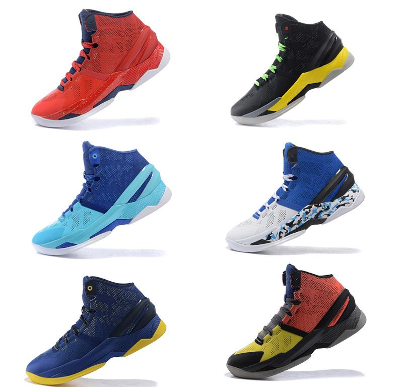 29608bc5e51e stephen curry shoes price cheap   OFF46% The Largest Catalog Discounts