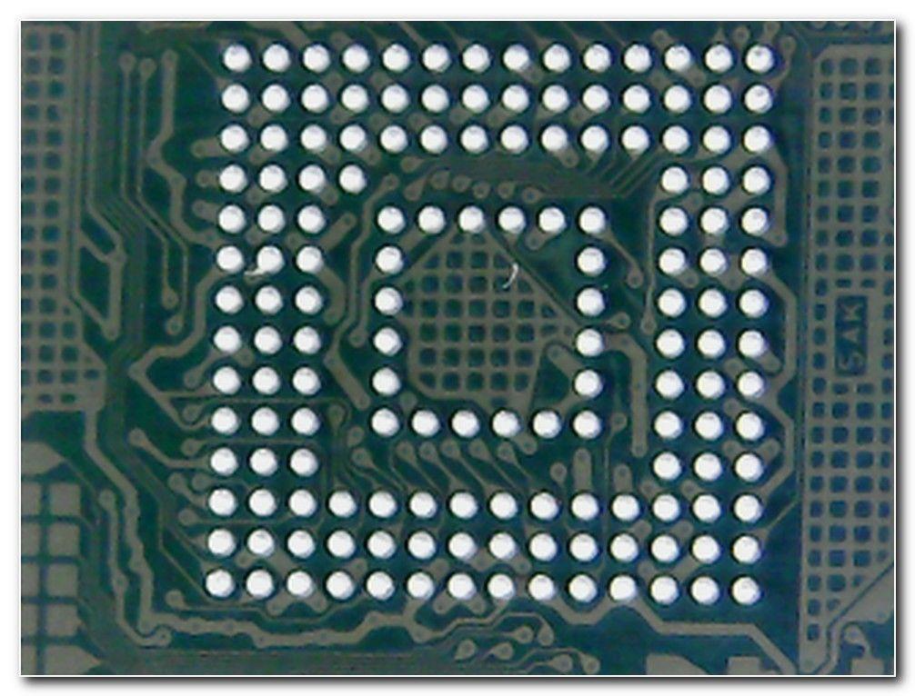 Qualcomm PM8921 poder ic ic gestão de energia ic original nova versão i9300 i535 i747 T999