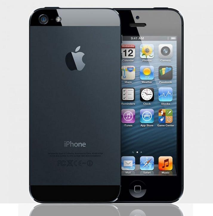 Iphone C Unlocked Cheapest Price