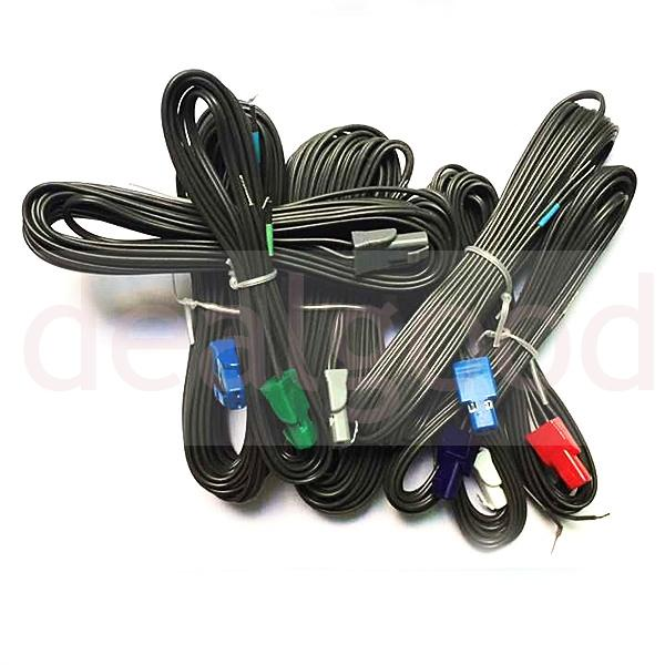 Sony Home Cinema Speaker Cable Extension: Speaker Cable Wire For Sony Bdv E690 Bdv E880 Hbd N9150wl Hbd rh:dhgate.com,Design