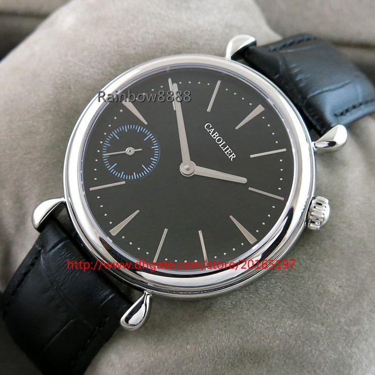 Купить часы на мальте часы наручные браслет led