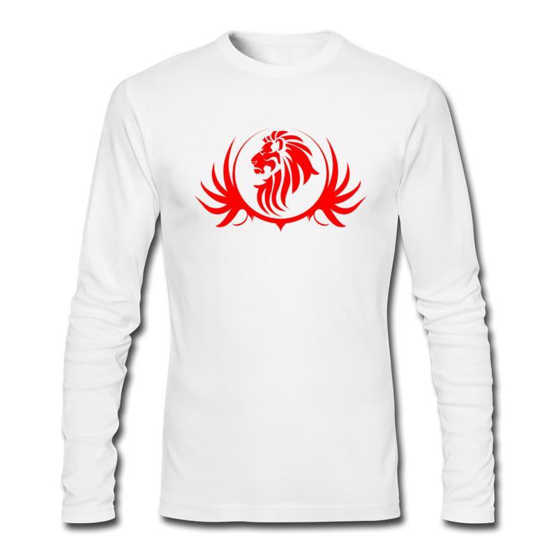 Nouveau t-shirt vente simple de bande dessinée masculine numérique imprimé t-shirt et t-shirts à col rond t-shirt en coton pur garçon / fille drôle t-shirt noir