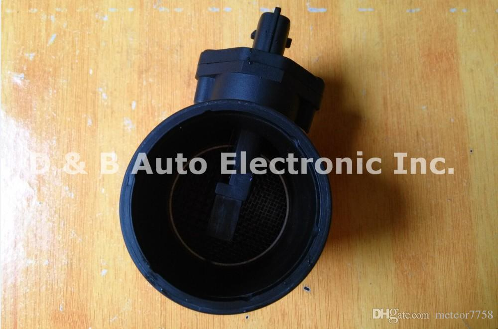 Brand New Mass Air Flow Meters Auto Air Flow Sensors 0281002180 0 281 002 180 for Opel Vauxh
